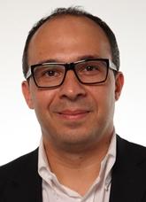 IPASVI incontra il sottosegretario del Ministero della Salute Davide Faraone