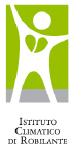 Centro Riabilitazione Ferrero S.p.A ricerca infermieri