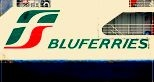 OPI convenzione con Bluferries per il traghettamento del personale sanitario