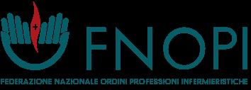FNOPI - Fondo di solidarietà infermieri per covid-19